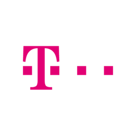 T-Mobile Support Pages | Charlotte Franenberg